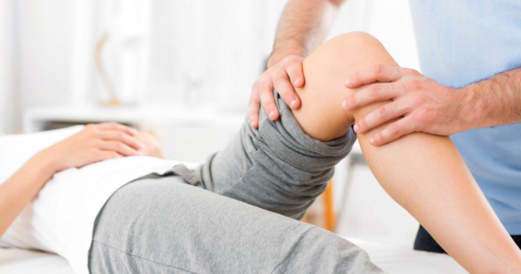 Hva er en fysioterapeut?